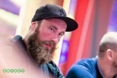2. koht - Rasmus Parts €13000