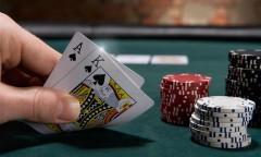 Turniiri võitja teenib 4300 eurot