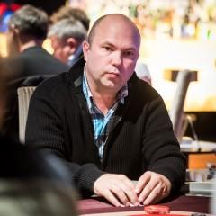 9. koht Mario Eichenberg € 242