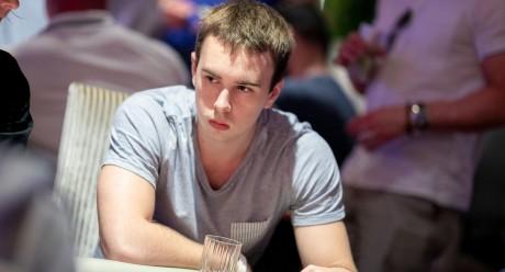 Noore tippmaletaja paljastus: olen elukutseline pokkerimängija!