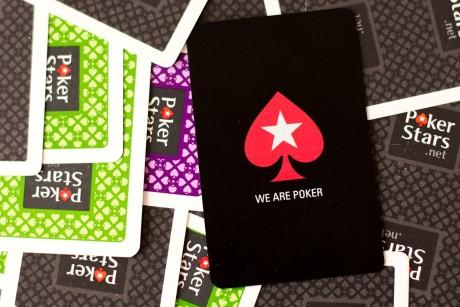 PokerStars muudab reigisüsteemi – kes võidavad ja kes kaotavad?